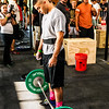 MD_BWI Crossfit_0038