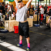 MD_BWI Crossfit_0055