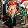 MD_BWI Crossfit_1762