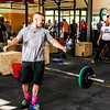 MD_BWI Crossfit_0062