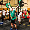 MD_BWI Crossfit_0009