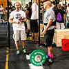 MD_BWI Crossfit_0036