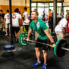MD_BWI Crossfit_0005