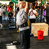 MD_BWI Crossfit_0041