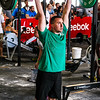 MD_BWI Crossfit_1702