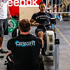 MD_BWI Crossfit_1769