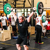 MD_BWI Crossfit_0075
