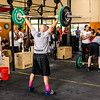 MD_BWI Crossfit_0063