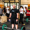 MD_BWI Crossfit_0072