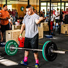 MD_BWI Crossfit_0058