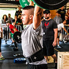 MD_BWI Crossfit_0048