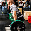 MD_BWI Crossfit_0051