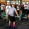 MD_BWI Crossfit_0065