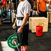MD_BWI Crossfit_0039