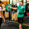 MD_BWI Crossfit_0027