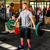 MD_BWI Crossfit_0060