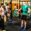 MD_BWI Crossfit_0031