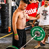 MD_BWI Crossfit_1750
