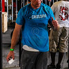 MD_BWI Crossfit_1739