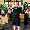 MD_BWI Crossfit_0081