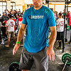 MD_BWI Crossfit_1731