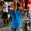 MD_BWI Crossfit_1722