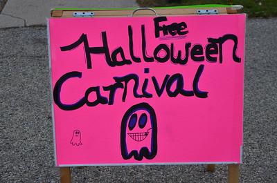 1-31-16 Crosspt com carnival-001
