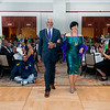 Crown Jewels Links 14th Annual Mardi Gras Fundraising Event @ The Westin 3-17-18 by Jon Strayhorn