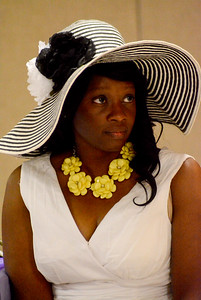 Crowns Tea  (140)