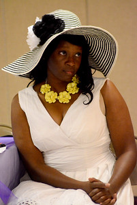 Crowns Tea  (141)