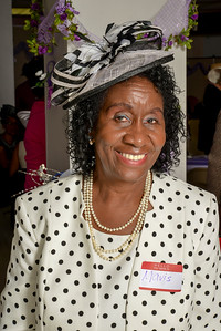 Crowns Tea  (4)