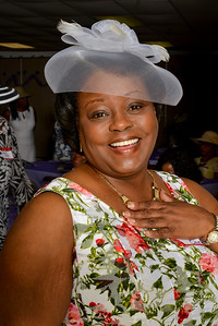 Crowns Tea  (9)