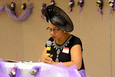 Crowns Tea  (132)