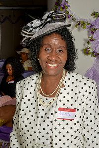 Crowns Tea  (3)
