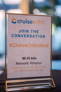 KMP_1494_CRUISE-CRITIC-BEST_20190124_ © KImberly Mufferi _ NYC photographer
