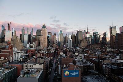 KMP_1503_CRUISE-CRITIC-BEST_20190124_ © KImberly Mufferi _ NYC photographer
