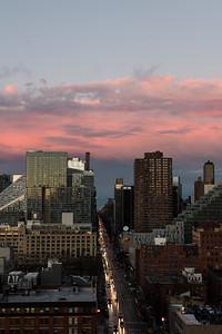 KMP_1513_CRUISE-CRITIC-BEST_20190124_ © KImberly Mufferi _ NYC photographer