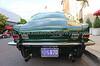 Studebaker <br /> Easton Cruise Night June 21, 2014
