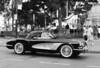 Corvette<br /> Easton Cruise Night June 21, 2014
