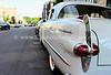 Packard<br /> Easton Cruise Night June 21, 2014