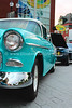 Chevy ?Bellaire <br /> Easton Cruise Night June 21, 2014