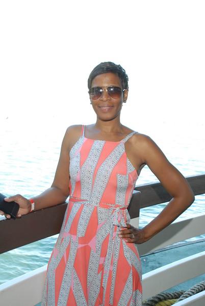 Delta Cruise 2016 064