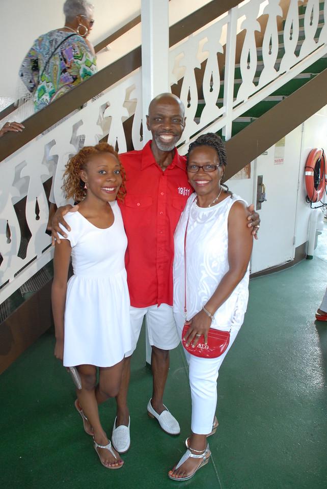 Delta Cruise 2016 253