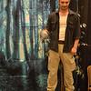 Crypticon Seattle Set 1 2014