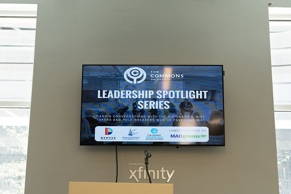 08.23.17_Leadership Spotlight Series-S