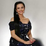 Crystal Gayle October 10, 2015