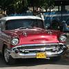 Havana scenes