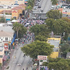 Cuban_Exiles_Organization_Rally_at_Calle_Ocho-1371