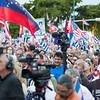 Cuban_Exiles_Organization_Rally_at_Calle_Ocho-2563