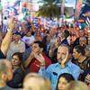 Cuban_Exiles_Organization_Rally_at_Calle_Ocho-2691